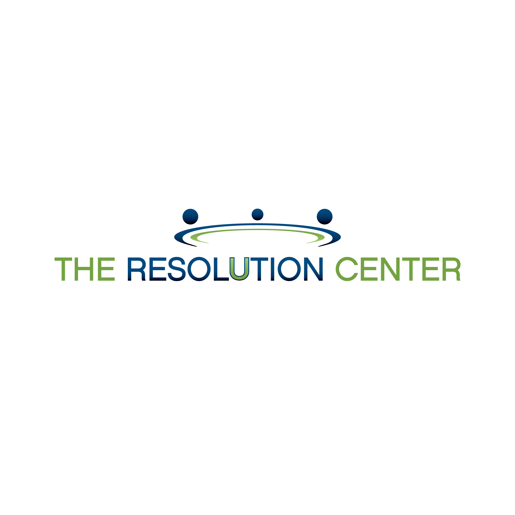 The Resolution Center LLC - ad image