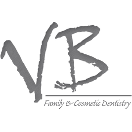 VB Family & Cosmetic Dentistry/Dr. Mary Lewis