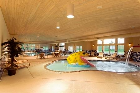 Country Inn & Suites by Radisson, Portage, IN image 0