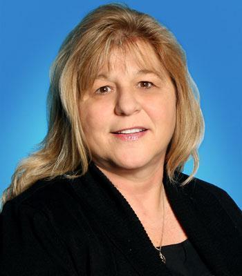 Allstate Insurance: Tammy Fry