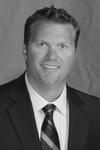 Edward Jones - Financial Advisor: Kevin Jones image 0