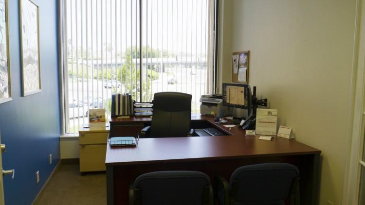 Rosita Massie: Allstate Insurance