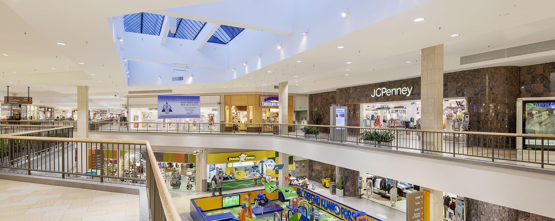 Coronado Center image 3