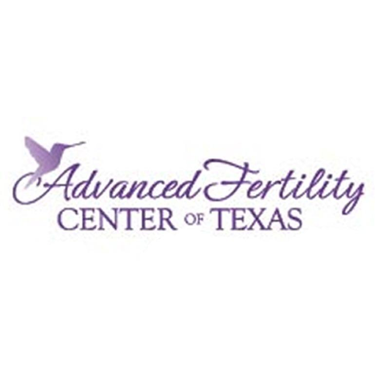 Advanced Fertility Center of Texas