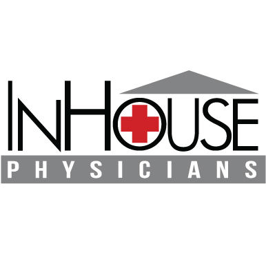 InHouse Physicians - St. Charles, IL 60174 - (630)584-2235 | ShowMeLocal.com