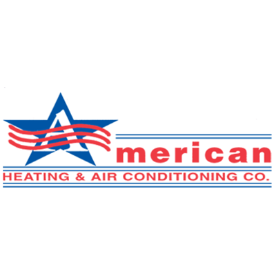 American Heating & Air Conditioning Co. image 1