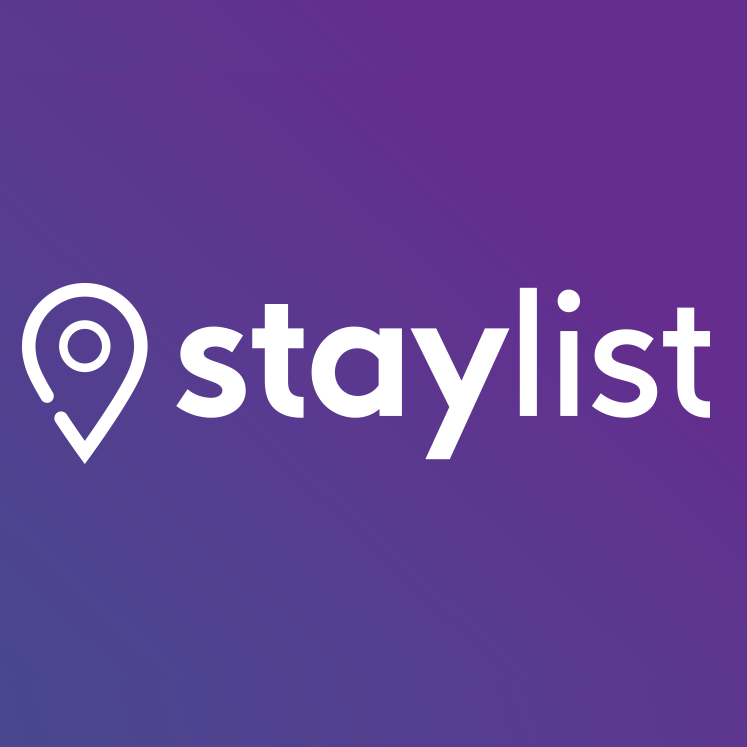 Staylist image 5
