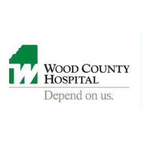 Wood County Hospital image 0