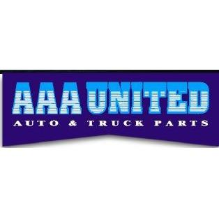AAA United Auto and Truck Parts, Inc.