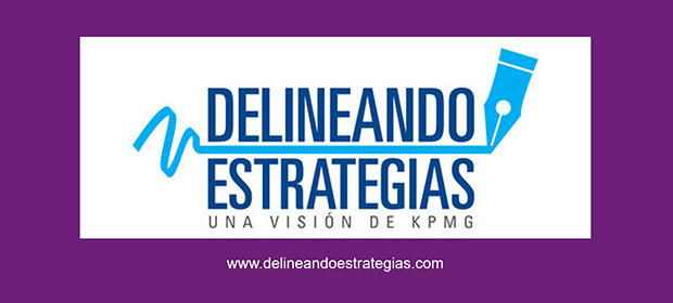 KPMG En Guatemala