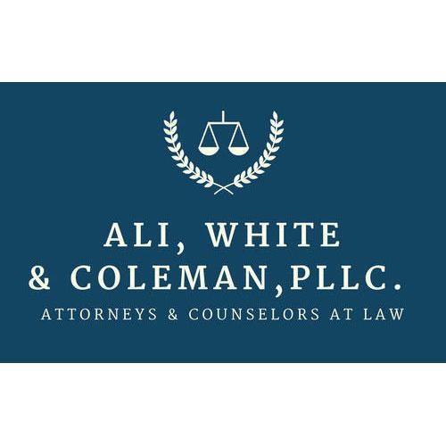 Ali, White & Coleman, PLLC
