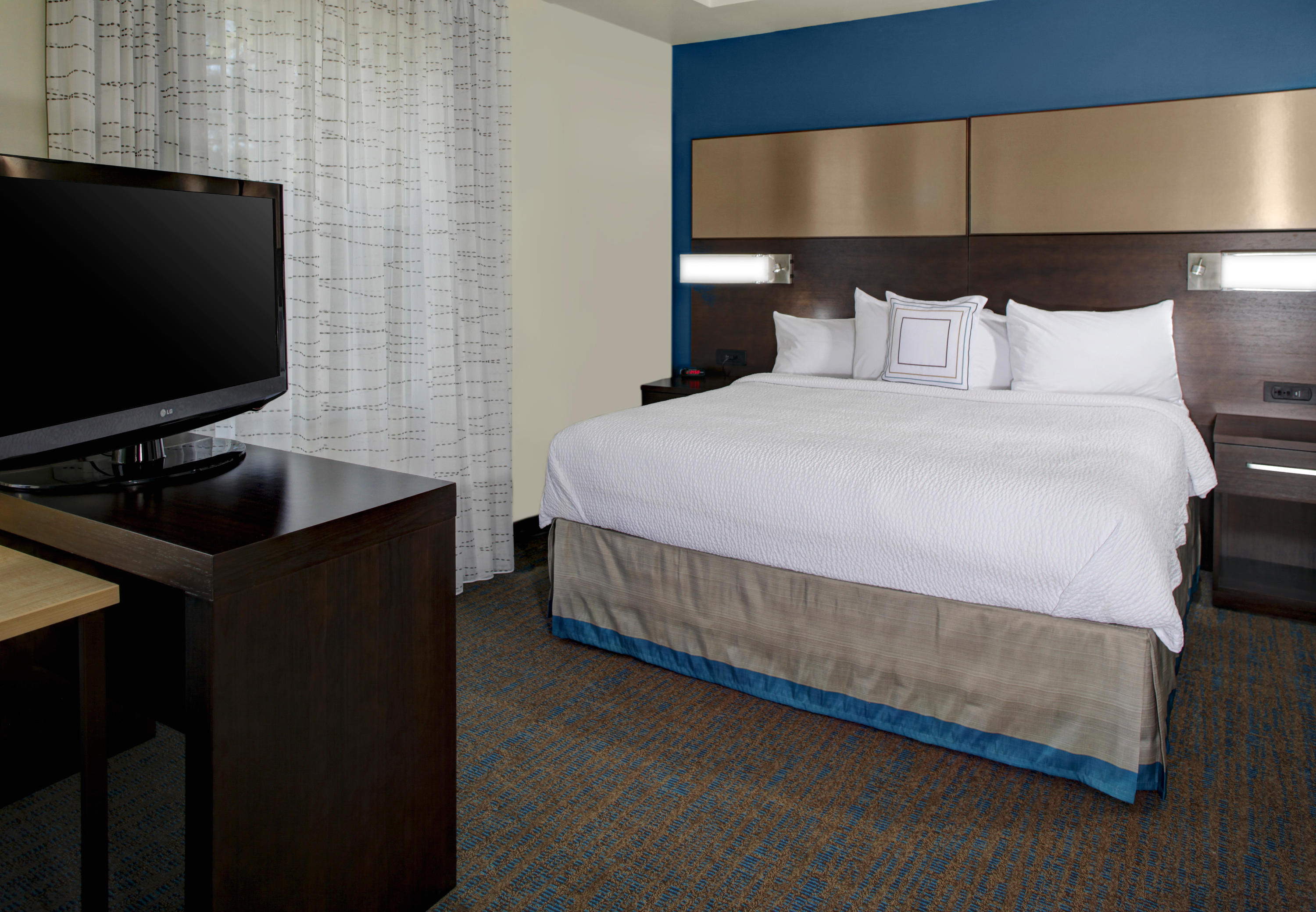 Residence Inn by Marriott Cleveland Mentor image 11