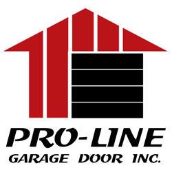 Pro-Line Garage Door Inc. image 9