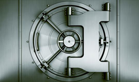 Lock and Door Service image 12