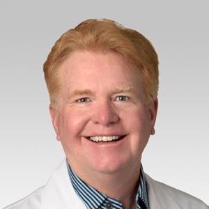 Image For Dr. Michael J. Fremgen MD