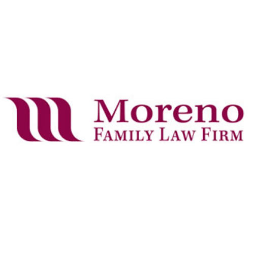 Moreno Family Law Firm