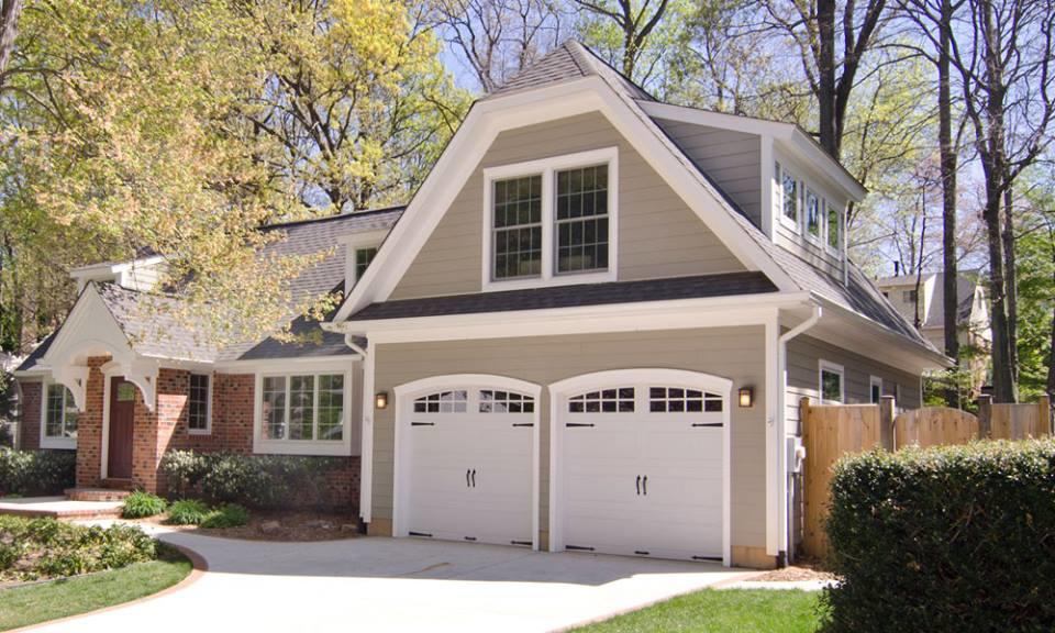 JMC Home Improvement Services image 10