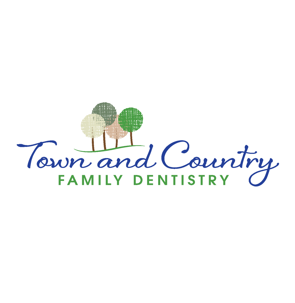 Town and Country Family Dentistry image 3