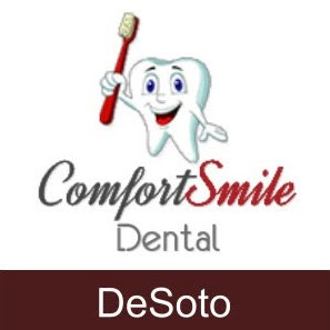 Comfort Smile Dental in DeSoto
