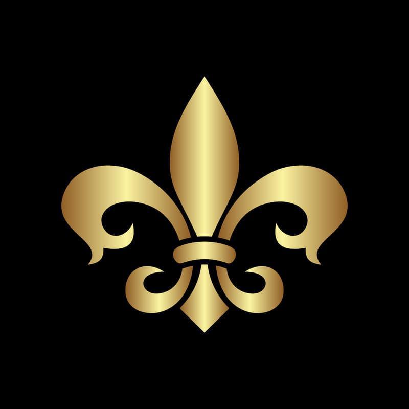 The Bourbon Orleans