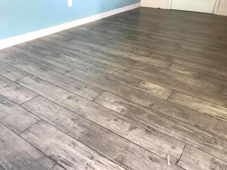 Lifestyle Flooring image 8