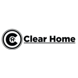 Clear Home