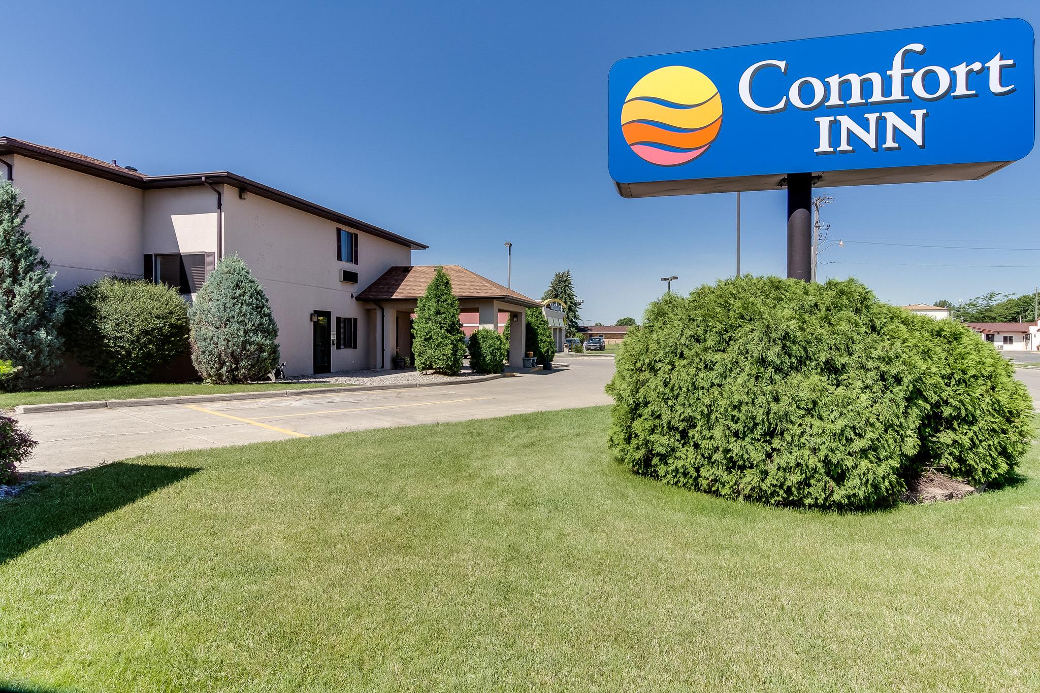 Coupon Code Comfort Inn Six 02 Coupons
