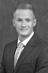 Edward Jones - Financial Advisor: Corey J Noyes image 0