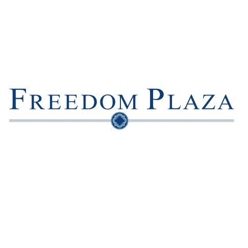 Freedom Plaza Care Center