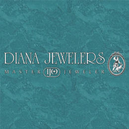 Diana Jewelers of Liverpool Inc