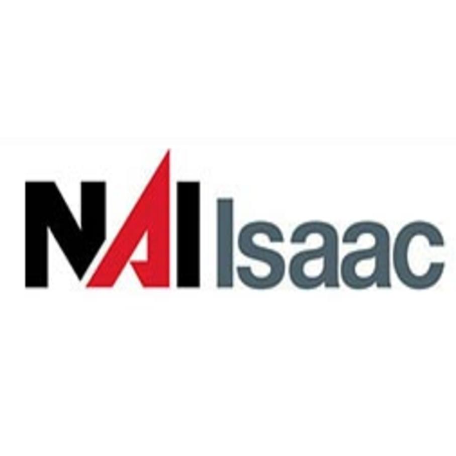 NAI Isaac Commercial Properties
