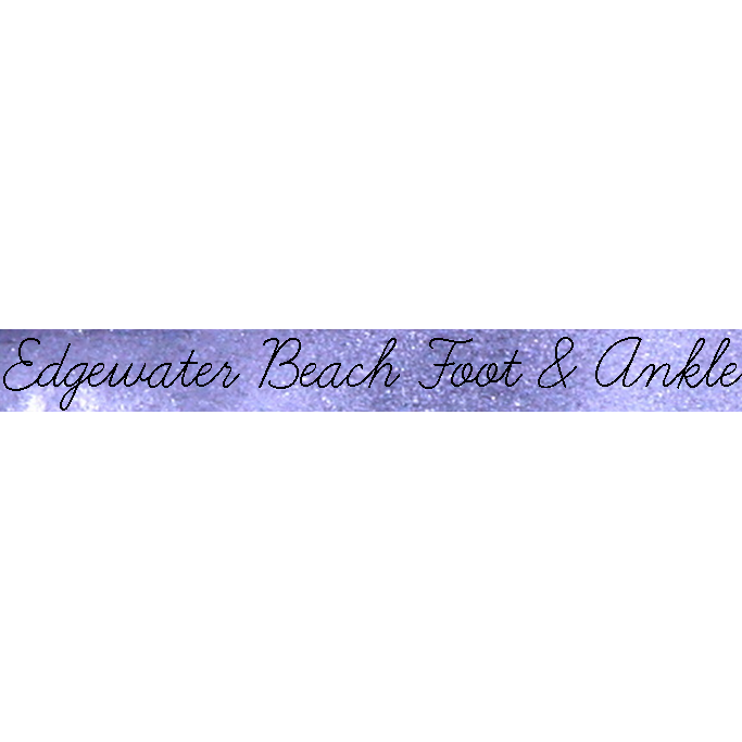 Edgewater Beach Foot & Ankle