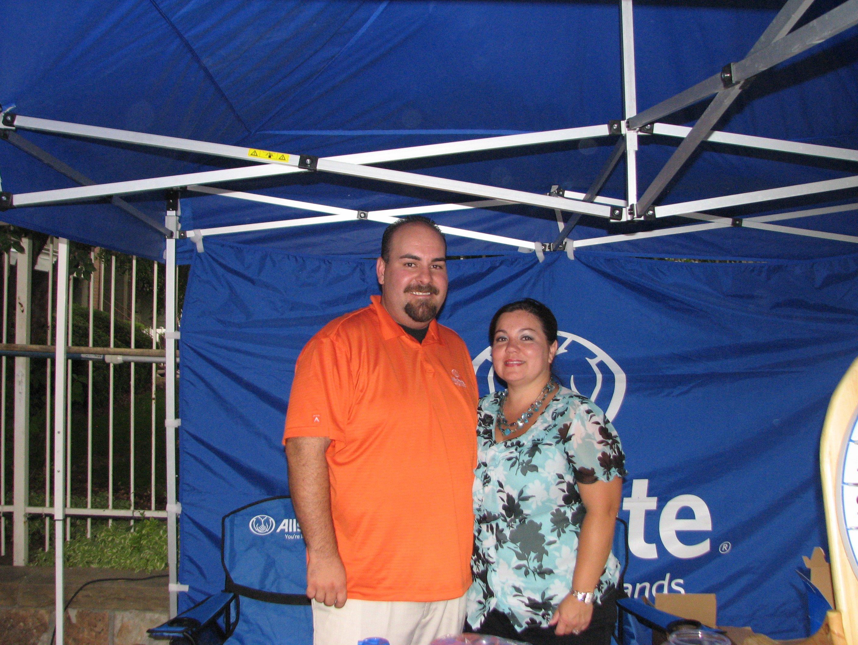 Patrick Sanchez: Allstate Insurance image 2