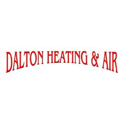 Dalton Heating & Air image 10