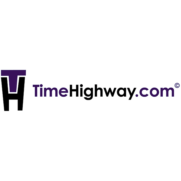 Time HIghway