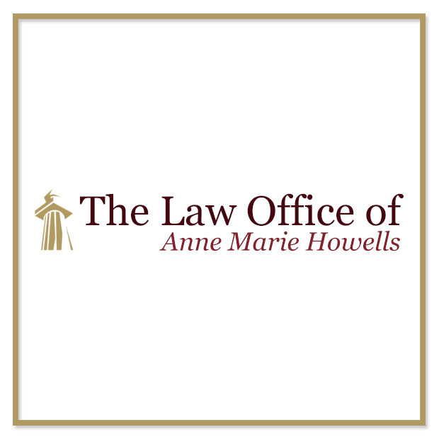 Law Office of Anne Marie Howells