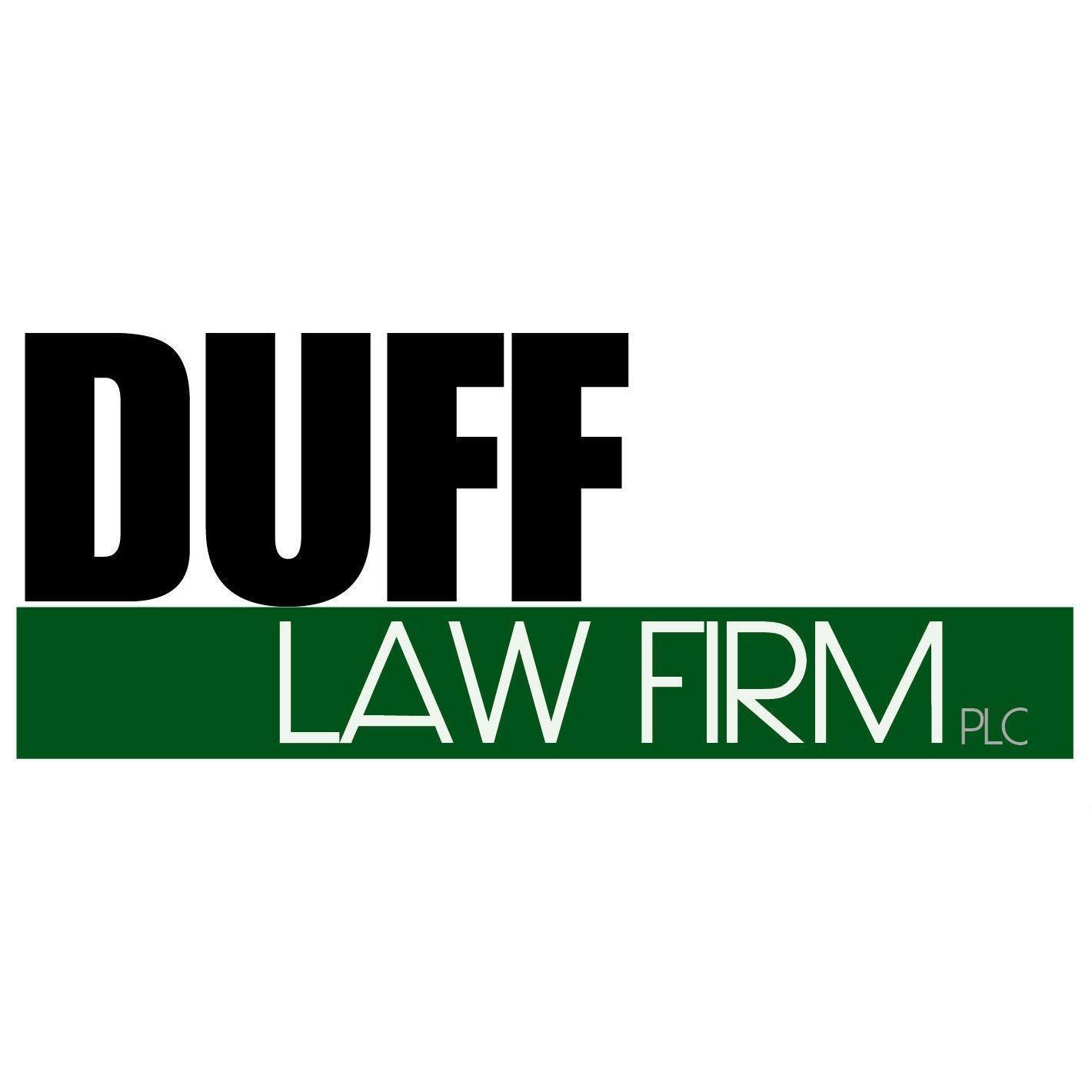 Duff Law Firm, P.L.C.