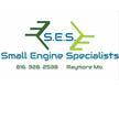 Small Engine Specialists image 0