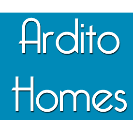 Ardito Homes Inc