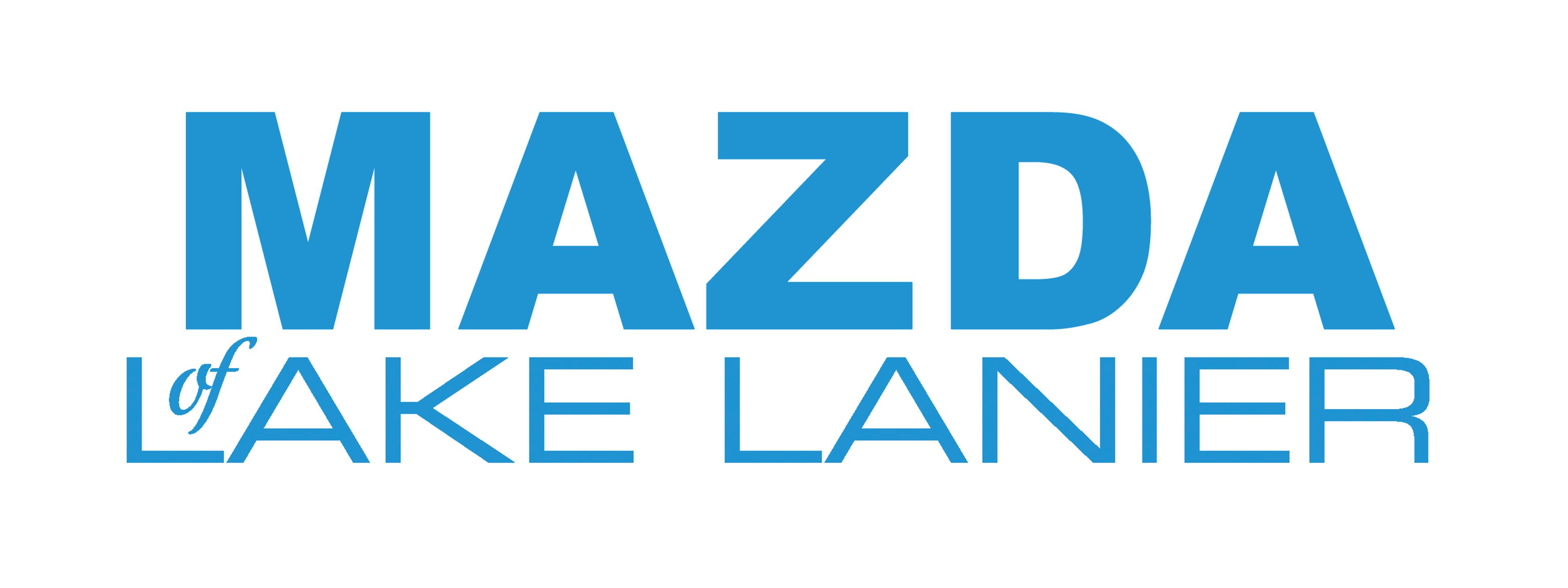 Mazda of Lake Lanier image 4