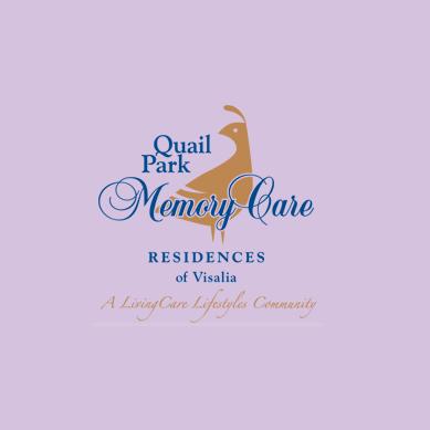 Quail Park Memory Care Residences of Visalia image 3