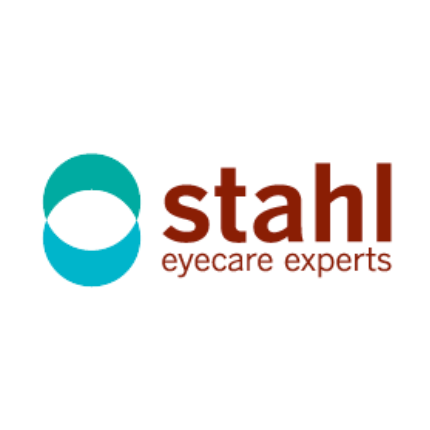 Stahl Eyecare Experts - Hauppauge Office