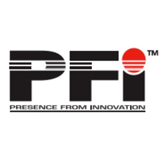 PFI Presence From Innovation