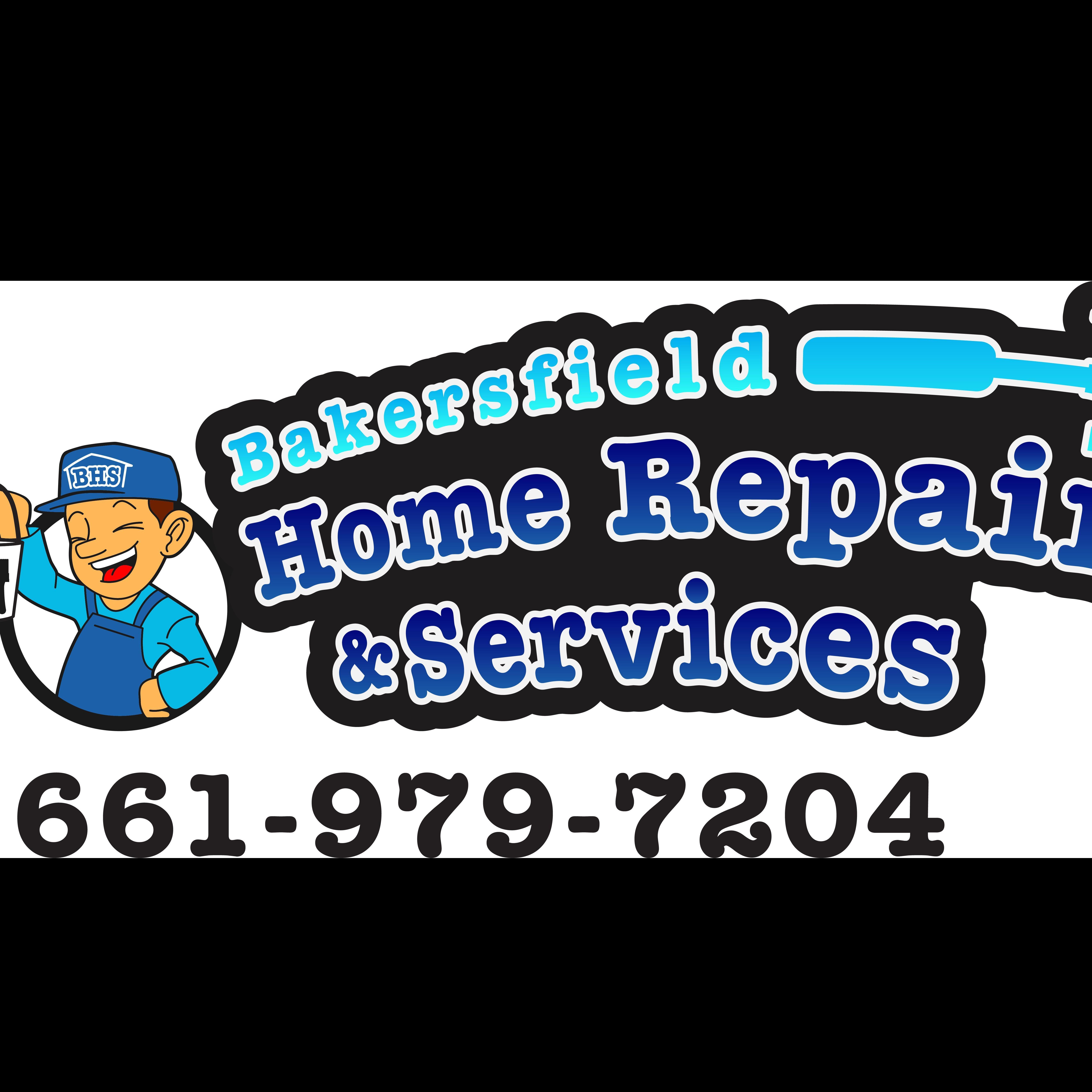 Bakersfield Home Repair & Services