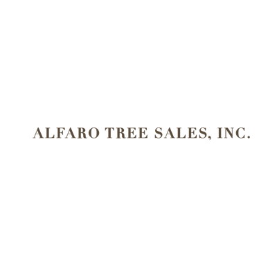 Alfaro Tree Sales Inc image 7