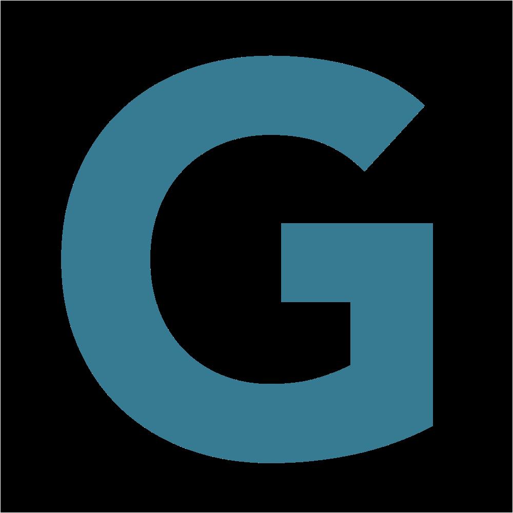 Andrew R. Glenn, DDS, MD Logo