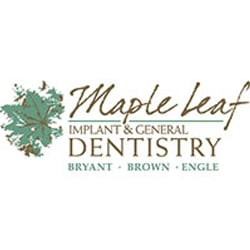 Maple Leaf Implant & General Dentistry