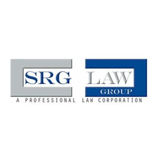 SRG Law Group image 0