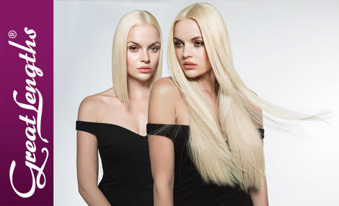 Bild der Hair & Beauty Lounge GmbH