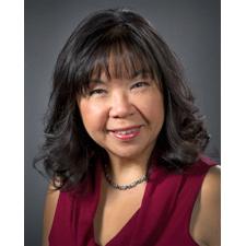Mary Leong, MD